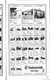 Crawley News Wednesday 11 December 1991 Page 61