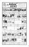 Crawley News Wednesday 11 December 1991 Page 62