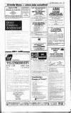 Crawley News Wednesday 11 December 1991 Page 65