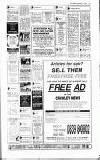 Crawley News Wednesday 11 December 1991 Page 67