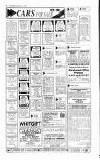 Crawley News Wednesday 11 December 1991 Page 68