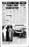 Crawley News Wednesday 11 December 1991 Page 69