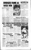 Crawley News Wednesday 11 December 1991 Page 71