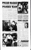Crawley News Wednesday 11 December 1991 Page 73