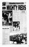 Crawley News Wednesday 11 December 1991 Page 74