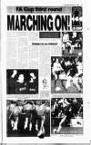 Crawley News Wednesday 11 December 1991 Page 75