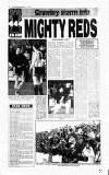 Crawley News Wednesday 11 December 1991 Page 76