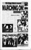 Crawley News Wednesday 11 December 1991 Page 77