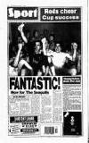 Crawley News Wednesday 11 December 1991 Page 78