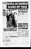 Crawley News Wednesday 18 December 1991 Page 2