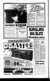 Crawley News Wednesday 18 December 1991 Page 4