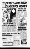 Crawley News Wednesday 18 December 1991 Page 5