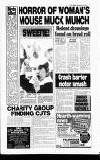 Crawley News Wednesday 18 December 1991 Page 7