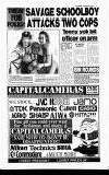Crawley News Wednesday 18 December 1991 Page 9