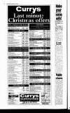 Crawley News Wednesday 18 December 1991 Page 10