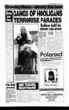 Crawley News Wednesday 18 December 1991 Page 11