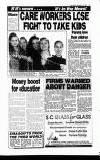 Crawley News Wednesday 18 December 1991 Page 13