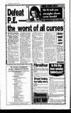 Crawley News Wednesday 18 December 1991 Page 14