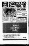 Crawley News Wednesday 18 December 1991 Page 17