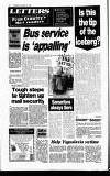 Crawley News Wednesday 18 December 1991 Page 20