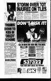 Crawley News Wednesday 18 December 1991 Page 23