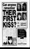 Crawley News Wednesday 18 December 1991 Page 25