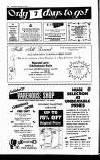 Crawley News Wednesday 18 December 1991 Page 26