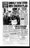 Crawley News Wednesday 18 December 1991 Page 27