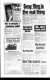 Crawley News Wednesday 18 December 1991 Page 30
