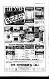 Crawley News Wednesday 18 December 1991 Page 31