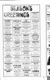 Crawley News Wednesday 18 December 1991 Page 32