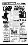 Crawley News Wednesday 18 December 1991 Page 34