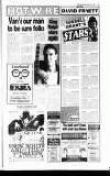 Crawley News Wednesday 18 December 1991 Page 35
