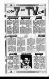 Crawley News Wednesday 18 December 1991 Page 36