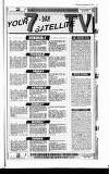 Crawley News Wednesday 18 December 1991 Page 37