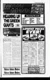 Crawley News Wednesday 18 December 1991 Page 39