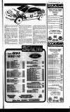 Crawley News Wednesday 18 December 1991 Page 41