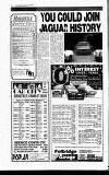 Crawley News Wednesday 18 December 1991 Page 42