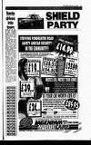 Crawley News Wednesday 18 December 1991 Page 43