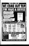 Crawley News Wednesday 18 December 1991 Page 45