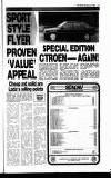 Crawley News Wednesday 18 December 1991 Page 47