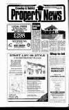 Crawley News Wednesday 18 December 1991 Page 48