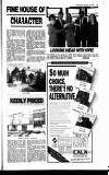 Crawley News Wednesday 18 December 1991 Page 49