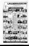 Crawley News Wednesday 18 December 1991 Page 50