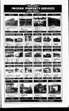 Crawley News Wednesday 18 December 1991 Page 51