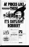 Crawley News Wednesday 18 December 1991 Page 53