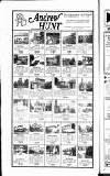 Crawley News Wednesday 18 December 1991 Page 54