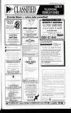Crawley News Wednesday 18 December 1991 Page 55