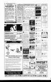 Crawley News Wednesday 18 December 1991 Page 56