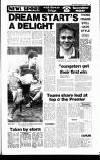 Crawley News Wednesday 18 December 1991 Page 59